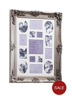 gallery-abbey-15-aperturenbspsilver-collage-photo-frame