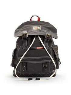 superdry-superdry-rookie-scout-backpack