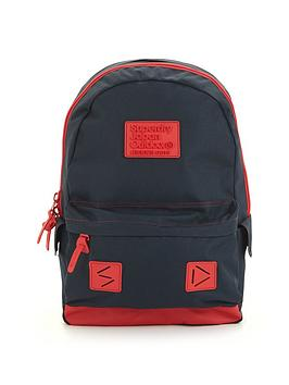 superdry-silicone-montana-backpack
