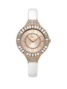 little-mistress-little-mistress-rose-gold-tone-dial-ston
