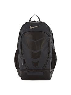 nike-nike-max-air-vapor-large-backpack