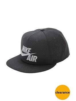 nike-air-pivot-snapback-cap