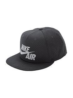 nike-nike-air-pivot-snapback-cap