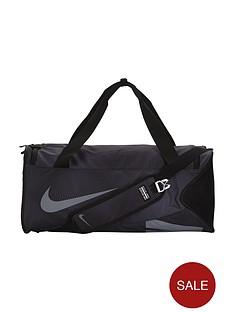 nike-nike-new-duffel-graphic-medium-bag