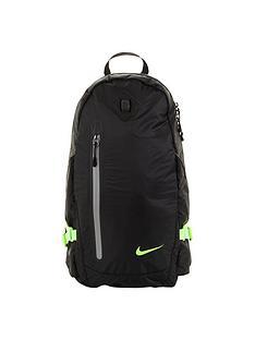 nike-nike-vapor-lite-backpack