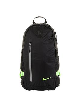 nike-vapor-lite-backpack