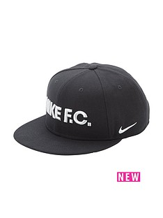 nike-nike-fc-snapback-cap
