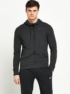 nike-nike-dri-fit-training-fleece-fz-hoody