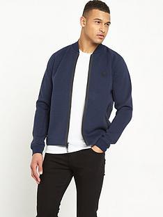 nike-nike-tech-fleece-varsity-jacket