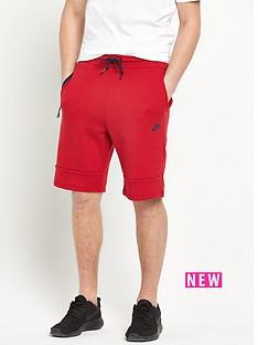 nike-nike-tech-fleece-shorts