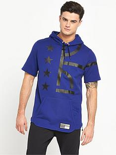 nike-nike-air-pivot-v3-short-sleeve-hoody