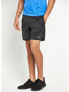 nike-nike-distance-elevate-shorts