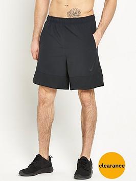 nike-flex-8inch-shorts