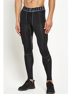 nike-nike-hypercool-tights