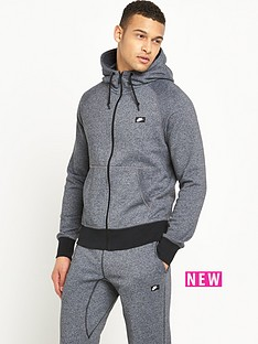 nike-nike-shoebox-aw77-full-zip-hoody