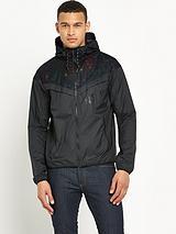 Nike RU Jacket