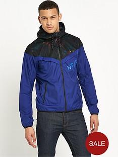 nike-nike-ru-jacket