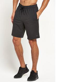 nike-nike-dri-fit-training-fleece-shorts