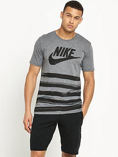 nike-nike-flow-motion-futura-t-shirt