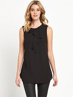 v-by-very-sleeveless-longline-top