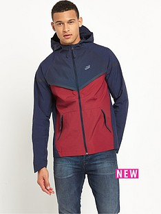 nike-nike-tech-windrunner