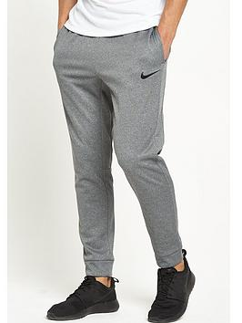 nike-ko-slacker-pants