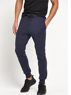 nike-nike-tech-fleece-pants
