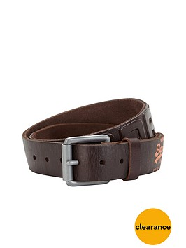 superdry-profile-leather-belt