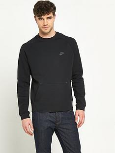 nike-tech-fleecenbspsweatshirt