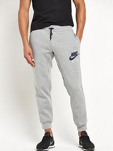 nike-air-aw77-cuffednbspsweat-pants