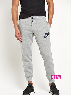 nike-air-aw77-cuffednbspsweat-pants