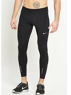 nike-nike-df-essential-tights