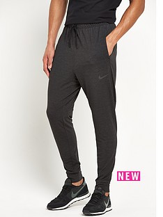 nike-nike-dri-fit-training-fleece-pants