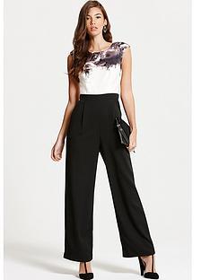 little-mistress-rose-print-jumpsuit
