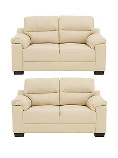 saskia-2-seater-plus-2-seater-sofa-set-buy-and-save