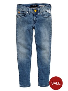 replay-girls-super-skinny-stretch-jeans