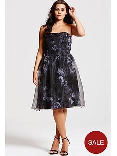 little-mistress-curve-curve-organza-prom-dress