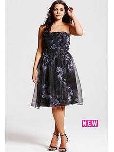 little-mistress-curve-organza-prom-dress