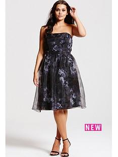 little-mistress-little-mistress-curve-organza-prom-dress