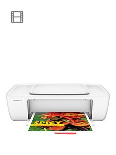 hp-deskjet-1110-printer