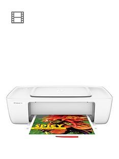 hp-deskjet-1110-printernbspwith-optional-ink