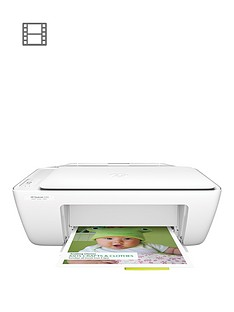 hp-deskjet-2130-all-in-one-printernbspwith-optional-ink
