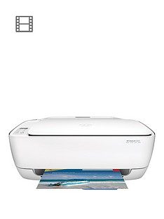 hp-hp-deskjet-3630-all-in-one-printer