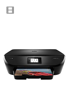 hp-envy-5540-all-in-one-printer
