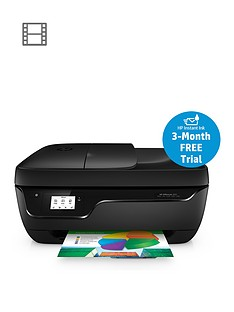 hp-officejet-3831-all-in-one-printernbspwith-optional-ink-includes-hp-instant-ink-3-month-trial