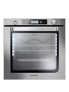 hoover-hoa03vx-wifi-built-in-single-electric-oven