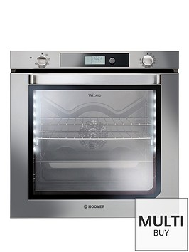 hoover-hoa03vxnbspwizard-wifi-built-in-single-electric-oven-stainless-steel