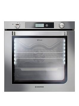 hoover-hoa03vxnbspwizard-wifi-built-in-single-electric-oven