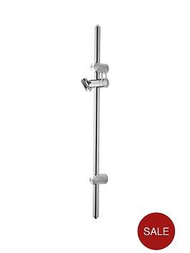aqualux-modern-boogie-25-x-800mm-rail