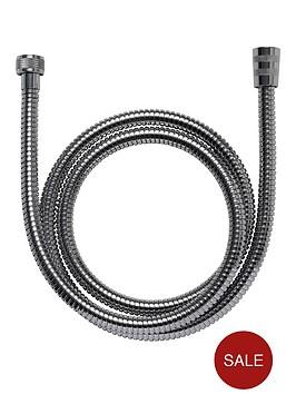 aqualux-excellent-standard-fitting-shower-hose--nbsp150-cmnbsp